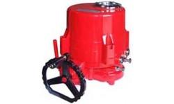 EI010~900电动执行器