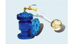 H142X型 液压水位控制阀