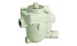 日本TLV 空气、气体、疏水阀